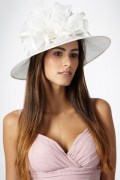 hatbox50debenhams_hats_v_10may12_pr_b_320x480